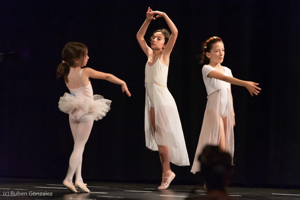 spectacle_danse-y-8