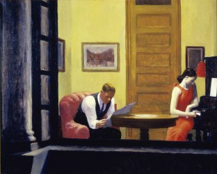 couple salon piano rooms_in_new_york134939