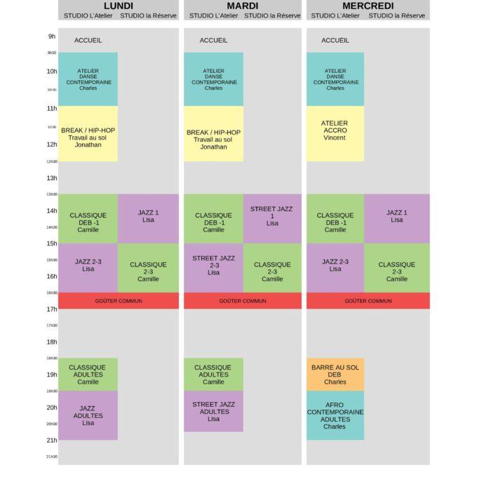 planning lgd com[1573]-page-001